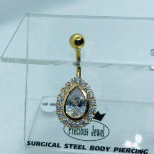 piercing nombril/06