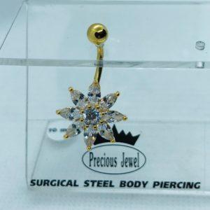piercing nombril/07