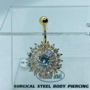 piercing nombril/08