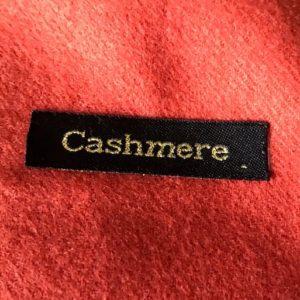 Ecarpe Cashmere -ECH05- NESH