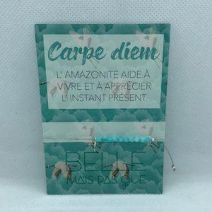 carpe diem-01