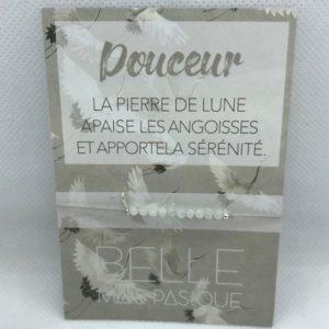 douceur-02