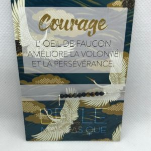 courage-18